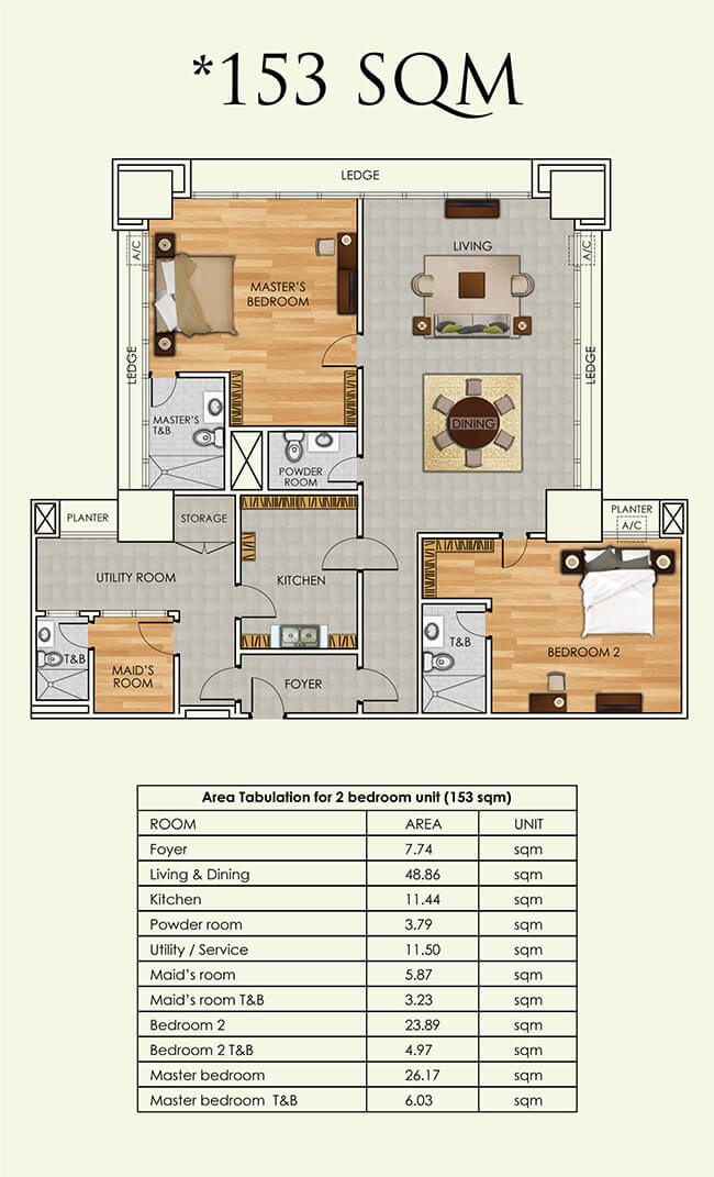 two-bedroom-153sqm
