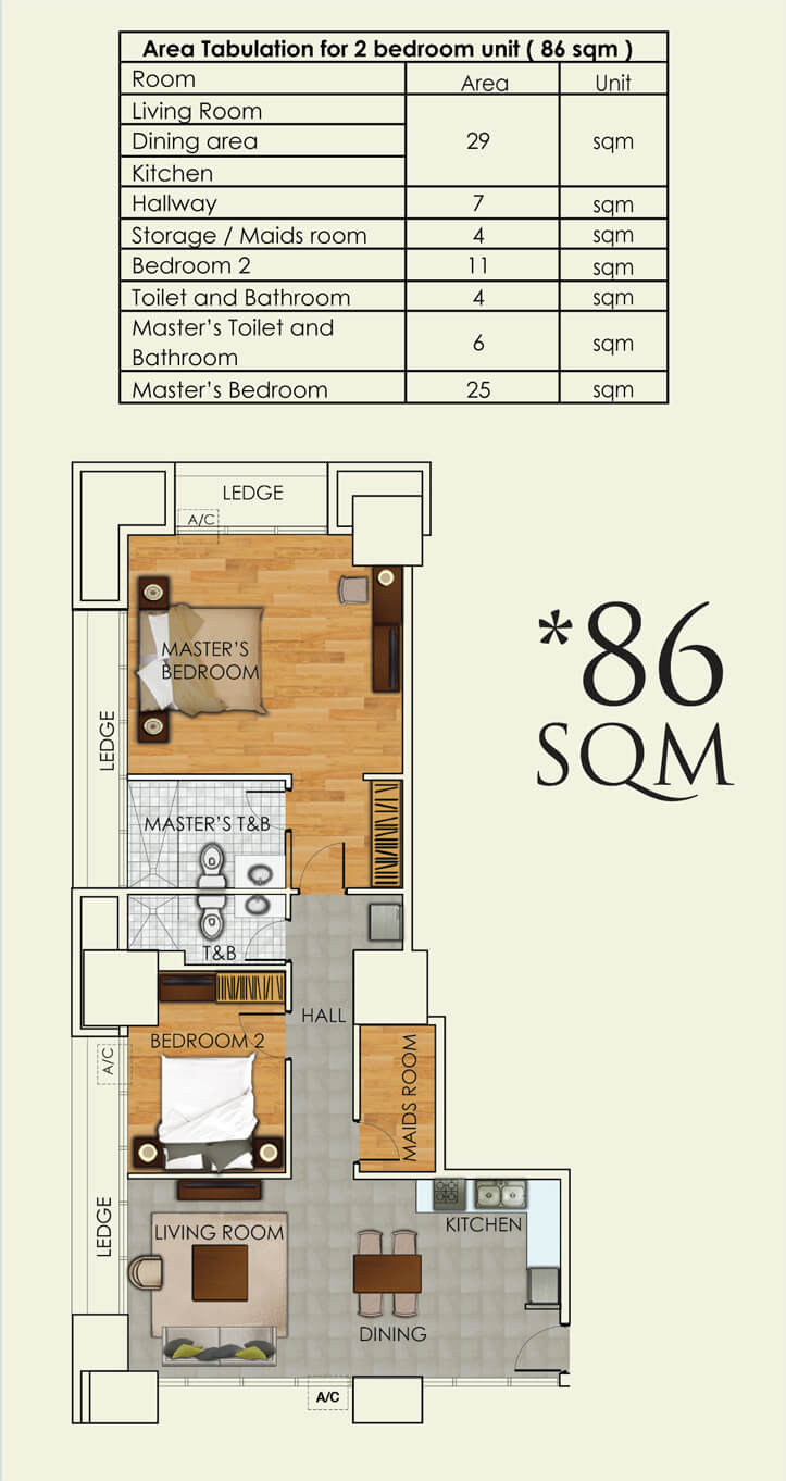 two-bedroom-86sqm