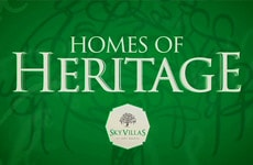 homes-of-heritage-1-min
