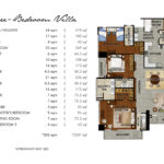 three-bedroom-villa