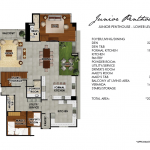 villa_juniorpenthouse_floorplan_1