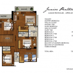 villa_juniorpenthouse_floorplan_2