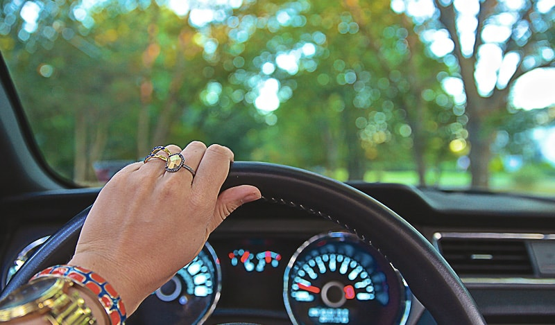 PhilRealty-Image-2-Driving-min