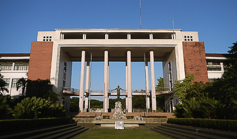 PhilRealty-Image-3-Diliman-min