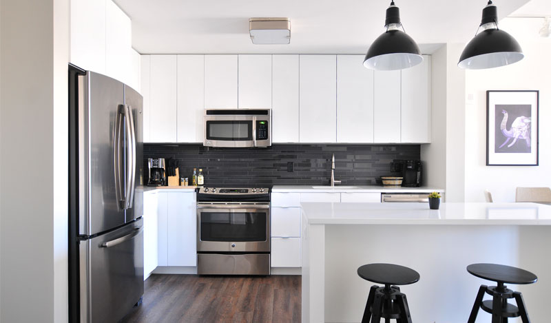 PhilRealty-WellMade-Kitchen