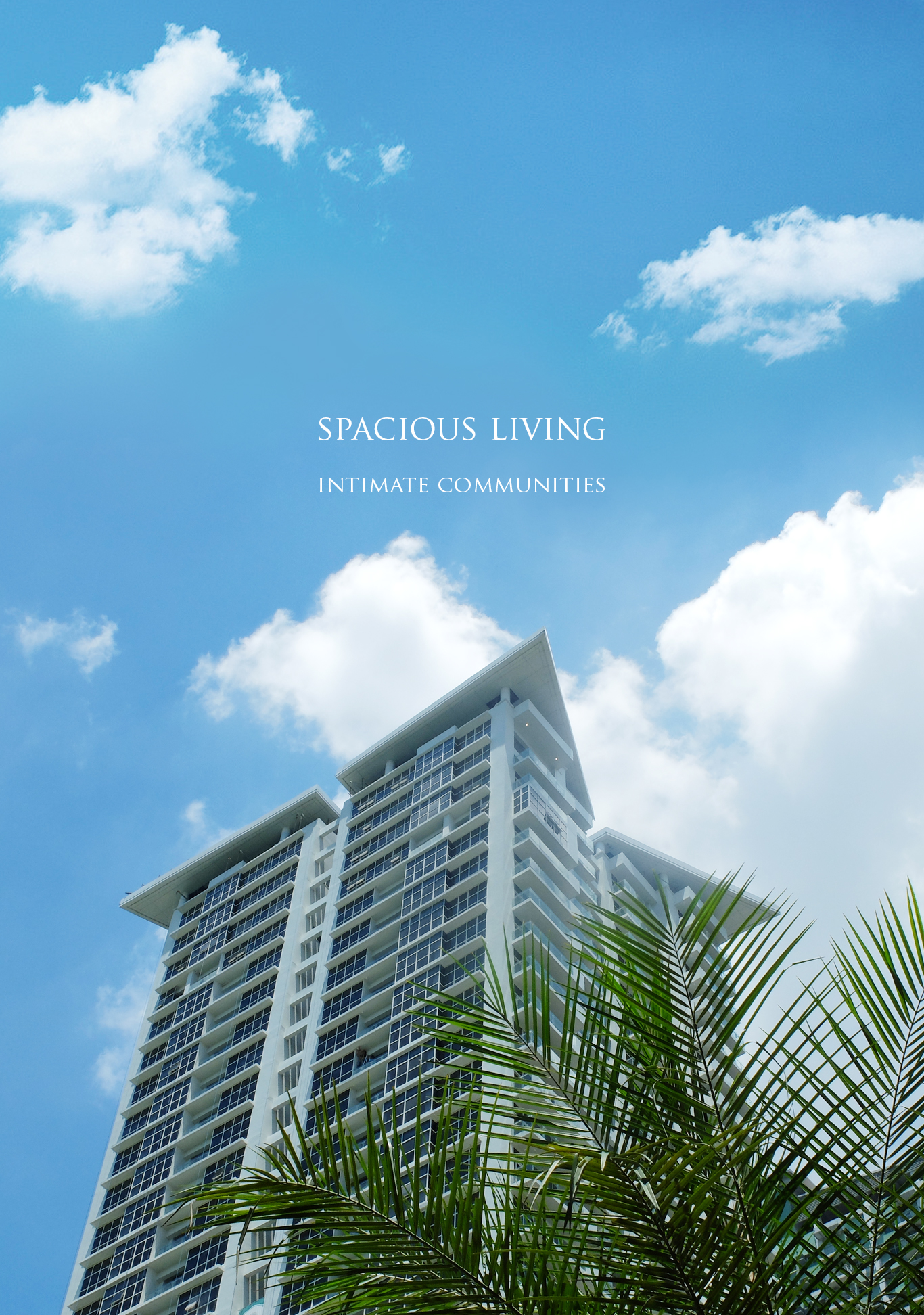 SkyVillas